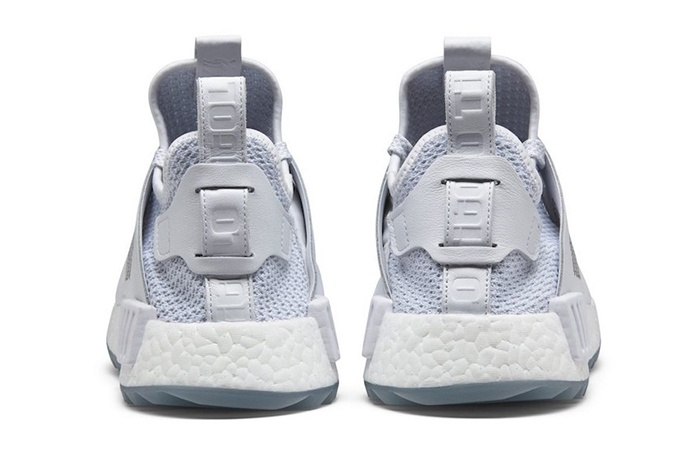 87616cdbf adidas Originals NMD XR1 Primeknit JD Sports