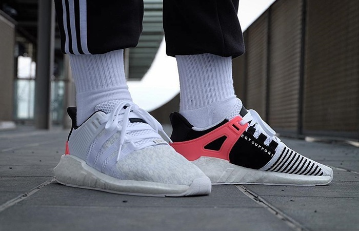 adidas Originals EQT Support ADV Premium
