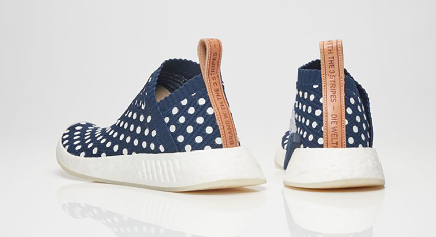 ce2f53ca71fbc Adidas NMD CS2 Kith X Naked ToeBox The best way to buy and