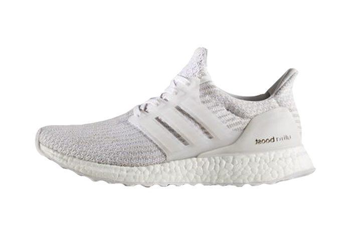 adidas ultra boost 3.0 triple white buy