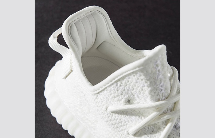 adidas Yeezy Boost 350 V2 Cream White CP9366 a