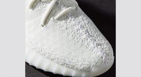 adidas Yeezy Boost 350 V2 Cream White CP9366 b