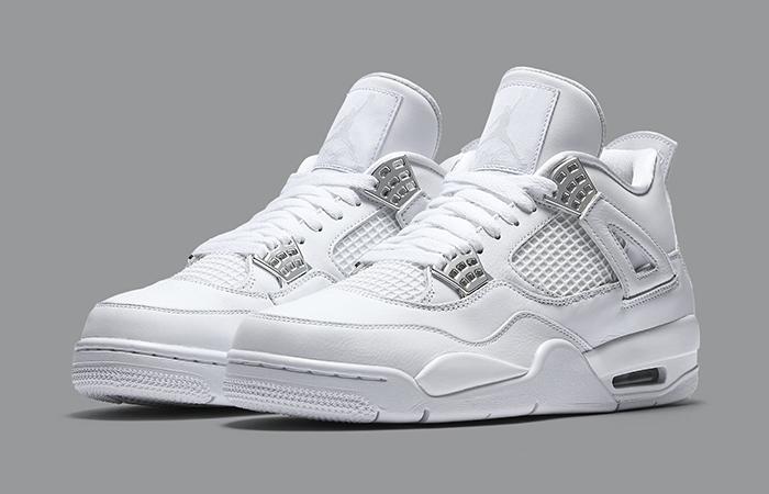 Jordan 4 Pure Money Black Outlet Shop, UP TO 56% OFF