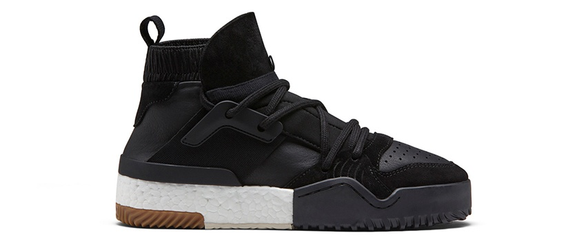 sports shoes e97dd 44390 Alexander Wang adidas BBall Sneakers - Sneaker News and Release Updates for  UK 04