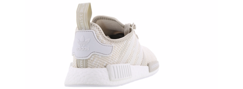 a0724e248 Footlocker EU Exclusive adidas Women NMD R2 Roller Knit CG2999 - Sneaker  News and Release Updates