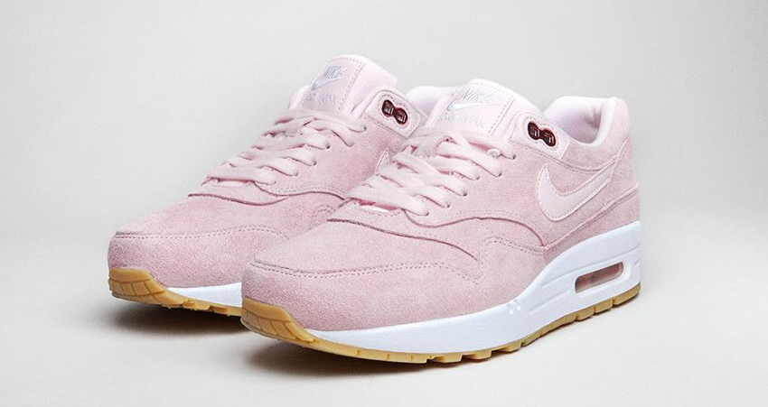 Nike Air Max 1 Prism Pack Offspring Exclusive – Fastsole bc09530a5