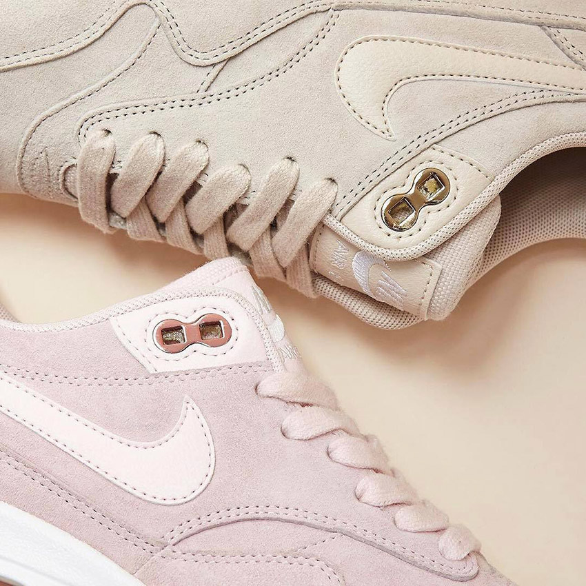 9e1bc832b9c0 Nike Air Max 1 Prism Pack Offspring Exclusive – Fastsole