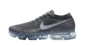 Nike Air VaporMax Asphalt Womens 849557-002