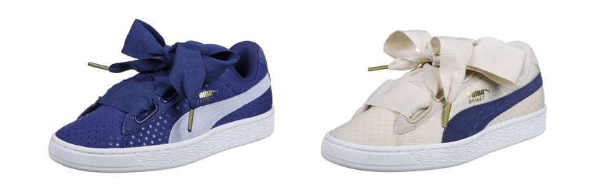 bb3c36b287f1 PUMA Basket Heart Denim Pack footlocker Release - Sneaker News and Release  Updates in UK 07