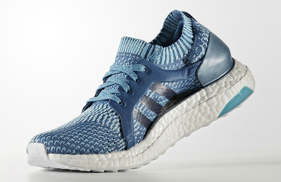 Parley x adidas Ultra Boost Pack 03