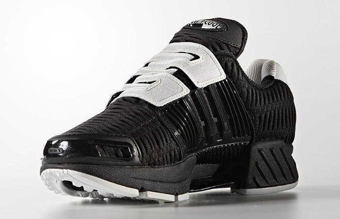 outlet store 42384 9260b adidas climacool 1