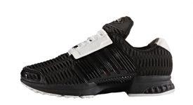 innovative design d386d 83164 adidas Climacool 1 CMF Black White BA7270 d ...