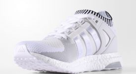 adidas EQT Support 93 Primeknit White BB1243 a