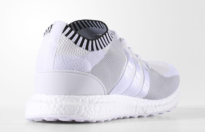 adidas EQT Support 93 Primeknit White BB1243 b