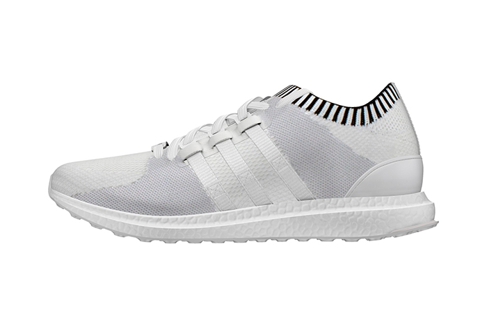 adidas EQT Support 93 Primeknit White BB1243 c Buy New Sneakers from UK Europe EU