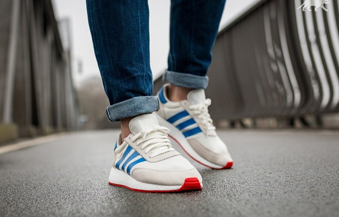 https://fastsole.co.uk/wp-content/uploads/2017/04/adidas-Iniki-Runner-White-Pride-of-the-70s-BB2093-c.jpg