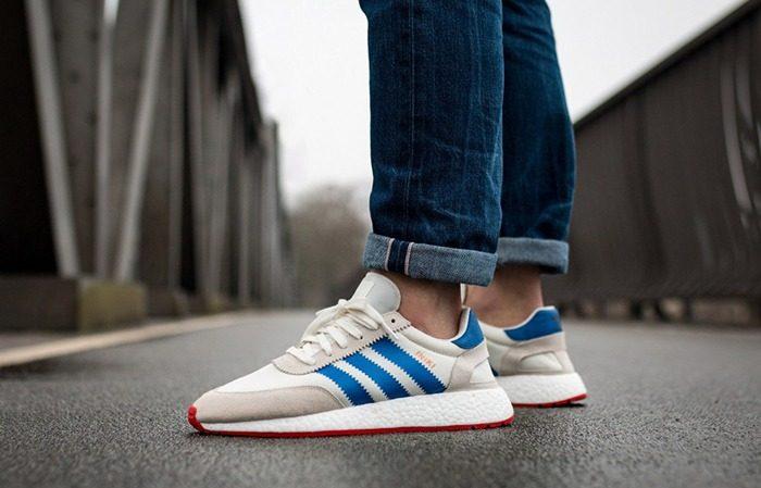 [Image: adidas-Iniki-Runner-White-Pride-of-the-7...00x449.jpg]