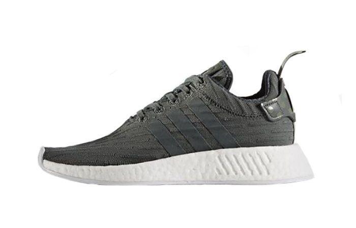 30470ec341c36 adidas pure boost white. Pureboost dpr ltd bb6303 ...