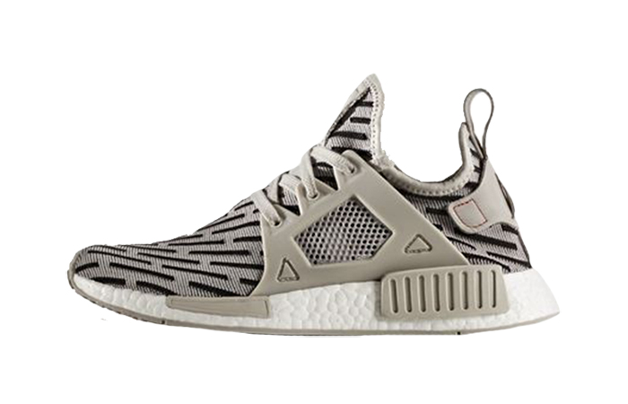468a07685 adidas NMD XR1 Granite BB2376 a ...