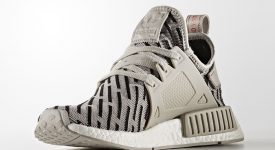 e2f44db21 ... adidas NMD XR1 Granite BB2376 b ...