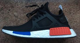 adidas NMD XR1 OG BY1909 Buy New Sneakers for women in UK Europe EU 05
