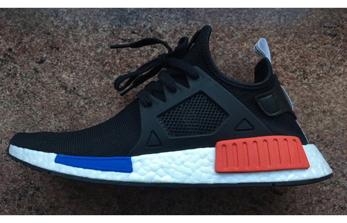 Adidas NMD XR1 OG Black U2013 FastSole.co.uk