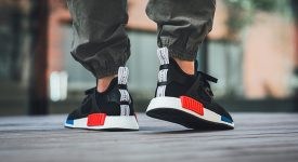 adidas NMD XR1 OG BY1909 Buy New Sneakers for women in UK Europe EU 06