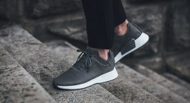 d6517d5ca3c9 ... adidas x Wings+Horns NMD R2 Grey BB3117 d ...