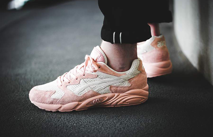 https://fastsole.co.uk/wp-content/uploads/2017/05/ASICS-Gel-Diablo-Birch-Rose-HL7U0-0202-Buy-New-Sneakers-Trainers-FOR-Man-Women-in-UK-Europe-EU-Germany-DE-03.jpg