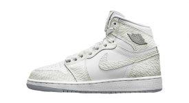 c42814c4ceb93d ... Air Jordan 1 Heiress White 832596-100 e