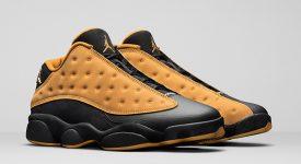 Air Jordan 13 Low Chutney Black 310810-022 Buy New Sneakers for women in UK Europe EU 01