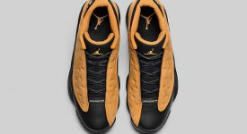 Air Jordan 13 Low Chutney Black 310810-022 Buy New Sneakers for women in UK Europe EU 02