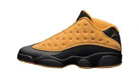 Air Jordan 13 Low Chutney Black 310810-022 Buy New Sneakers for women in UK Europe EU 04