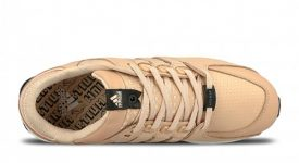 Avenue x adidas Consortium EQT Support Ultra Beige CP9640 Buy New Sneakers Trainers FOR Man Women in UK Europe EU 01