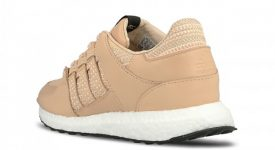 Avenue x adidas Consortium EQT Support Ultra Beige CP9640 Buy New Sneakers Trainers FOR Man Women in UK Europe EU 03