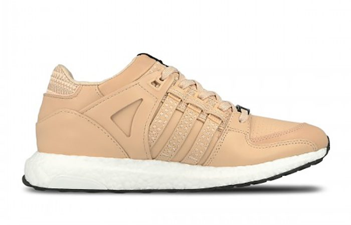 Avenue x adidas Consortium EQT Support Ultra Beige CP9640 Buy New Sneakers Trainers FOR Man Women in UK Europe EU 04