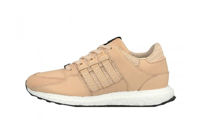Avenue x adidas Consortium EQT Support Ultra Beige CP9640 Buy New Sneakers Trainers FOR Man Women in UK Europe EU 05
