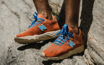 Concepts x New Balance Trailbuster Des Sables Release Info e