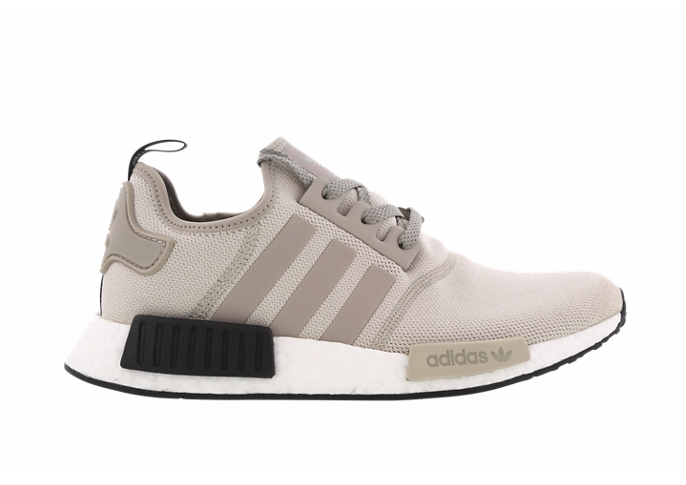 info for 67f7f 0e633 Best Items from FootLocker VIP Deal in One Page – Fastsole