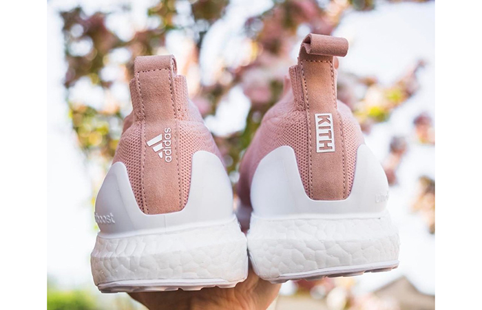 d48d888693fc4 ... KITH x adidas ACE 16+ Ultra Boost Pink CM7890 b