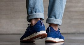 New Balance 247 Dawn Till Dusk Blue MRL247BA Buy New Sneakers Trainers FOR Man Women in UK Europe EU Germany DE 01