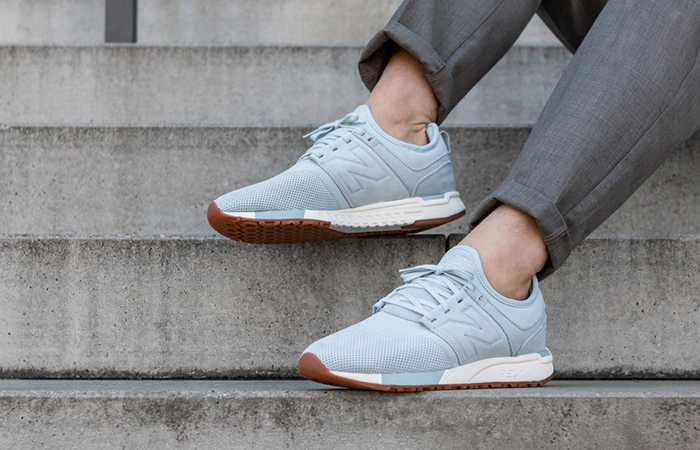 new balance 247 womens. new balance 247 dawn till dusk light blue mrl247lp buy sneakers trainers for man women womens