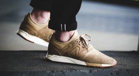 New Balance 247 Dawn Till Dusk Rose MRL247HE Buy New Sneakers Trainers FOR Man Women in UK Europe EU Germany DE 01