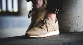 New Balance 247 Dawn Till Dusk Rose MRL247HE Buy New Sneakers Trainers FOR Man Women in UK Europe EU Germany DE 02
