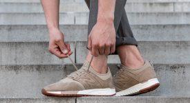 New Balance 247 Dawn Till Dusk Rose MRL247HE Buy New Sneakers Trainers FOR Man Women in UK Europe EU Germany DE 05