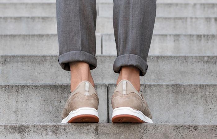 New Balance 247 Dawn Till Dusk Rose MRL247HE Buy New Sneakers Trainers FOR Man Women in UK Europe EU Germany DE 06