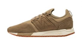 New Balance 247 Dawn Till Dusk Rose MRL247HE Buy New Sneakers Trainers FOR Man Women in UK Europe EU Germany DE 09