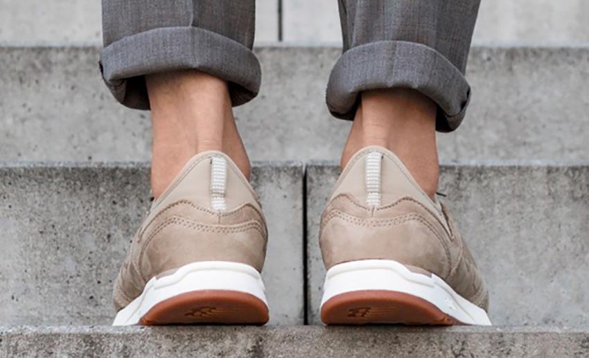 New Balance Dawn Till Dusk 247 MRL247HE MRL247LP MRL247BA Buy New Sneakers Trainers FOR Man Women in UK Europe EU Germany DE 01