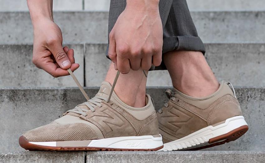 New Balance Dawn Till Dusk 247 MRL247HE MRL247LP MRL247BA Buy New Sneakers Trainers FOR Man Women in UK Europe EU Germany DE 02