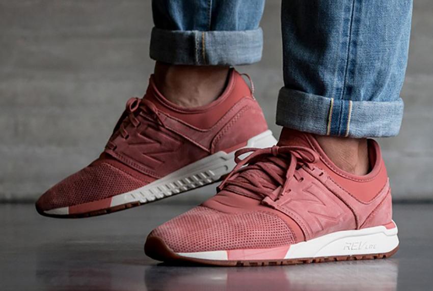 New Balance Dawn Till Dusk 247 MRL247HE MRL247LP MRL247BA Buy New Sneakers Trainers FOR Man Women in UK Europe EU Germany DE 04